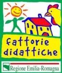 fatt-dida-logo