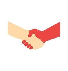 handshake-flat-icon-vector-7558509